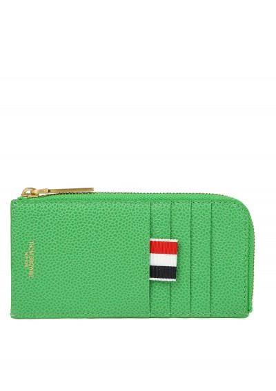 Gucci Ipad Case.