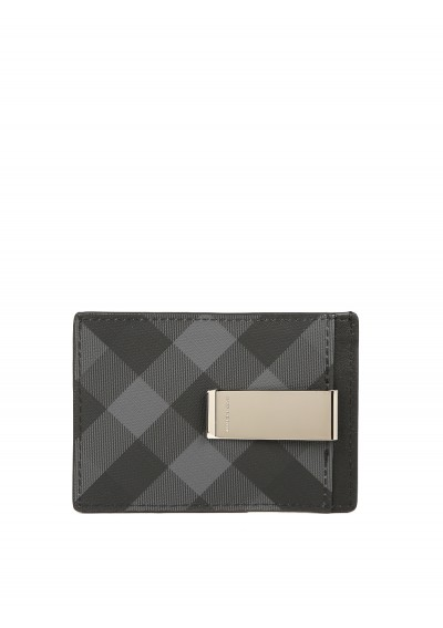 Chase Wallet