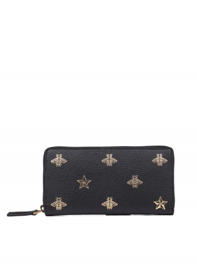 Bee Star Wallet