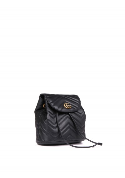 GG Marmont 2.0 Backpack