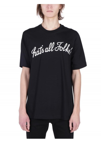Folks T-Shirt