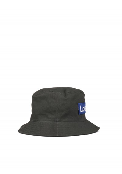 Pacey Hat
