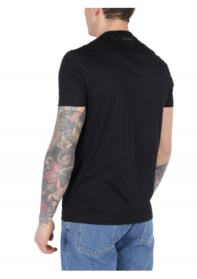 Multipack T-Shirts