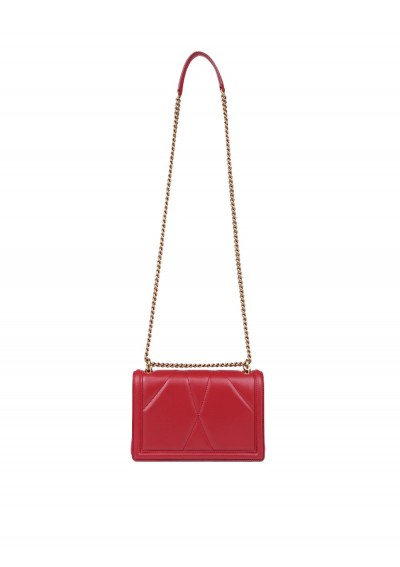 Bottega Veneta Nappa CrossBody Zip Wallet.