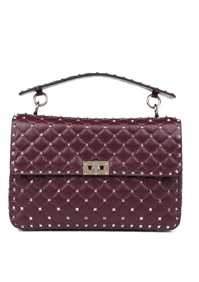 Bottega Veneta Crossbody Credit Card Holder.