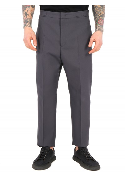 Spencer Pant