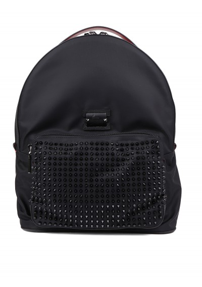 Backloubi Backpack
