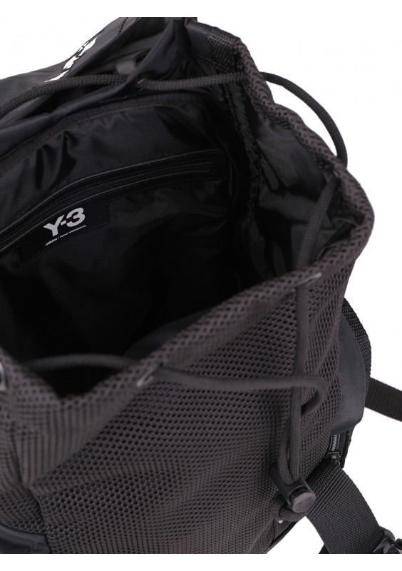 a728dbdc97 Mobility Backpack