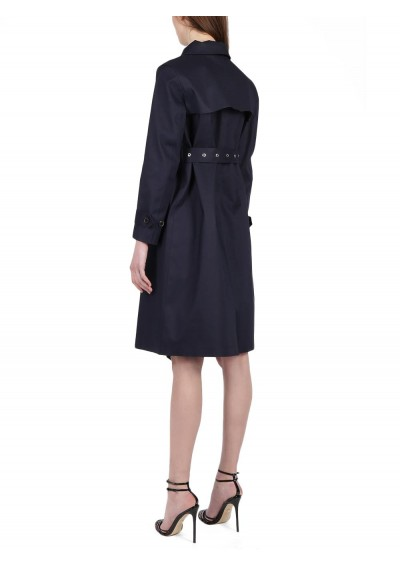 Cappotto Trench