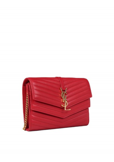 Marc Jacobs Small Nomad Shoulderbag.