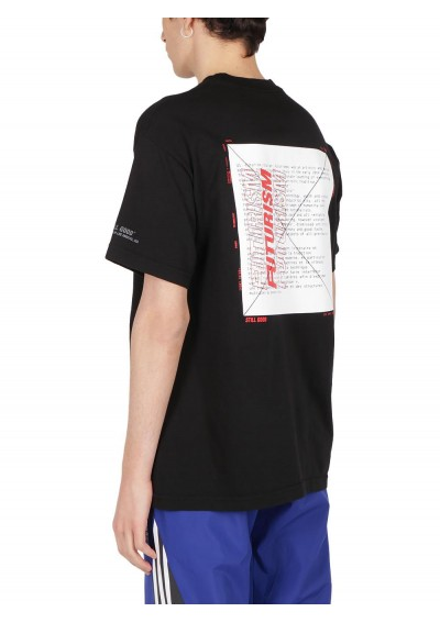 Meaning T-Shirt