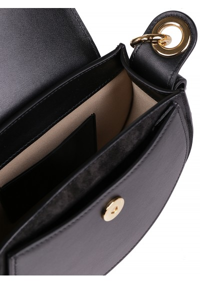 Bottega Veneta Crossbody Shoulderbag.