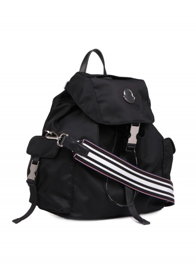 Dauphine Backpack