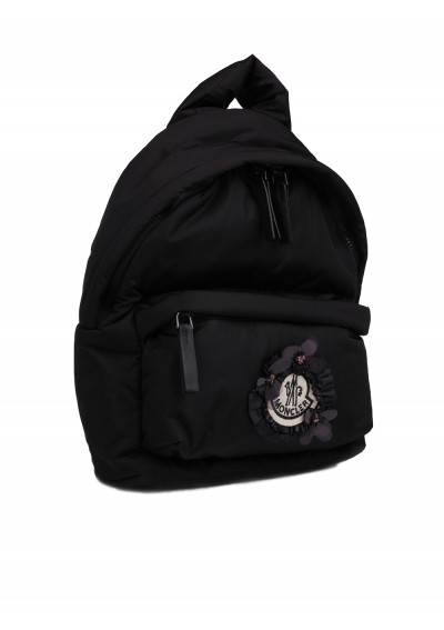 4 Moncler Simone Rocha Backpack
