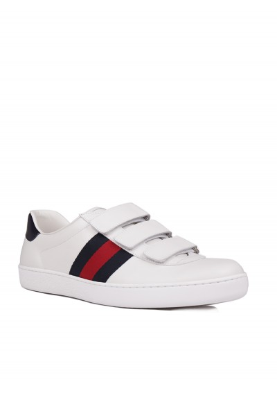 New Ace Sneakers