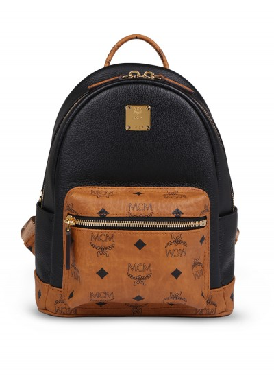 Wilder Small Backpack