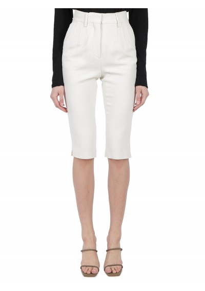 Stella McCartney Pant.