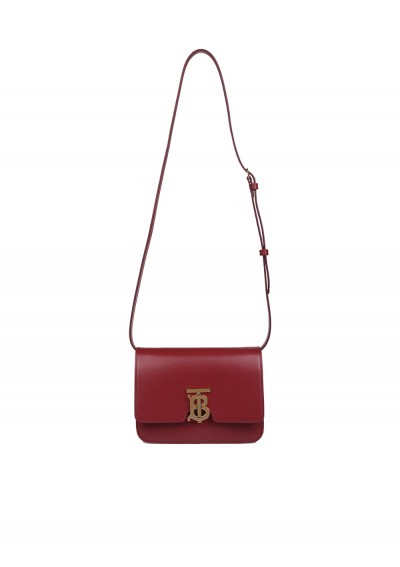 Miu Miu Shoulder Bag.