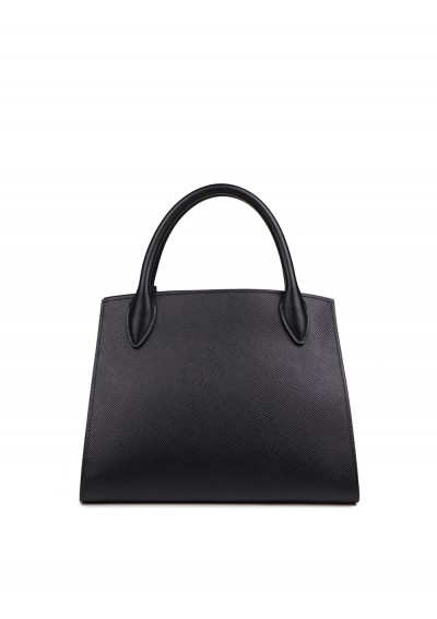 Valentino Garavani Shoulderbag.