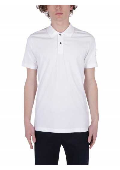 Mood Polo Shirt