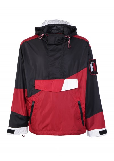 Sailing Anorak Jacket