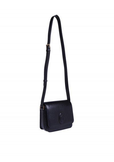 New Besace Shoulder Bag