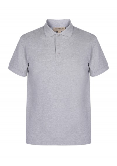 Hartford Polo Shirt