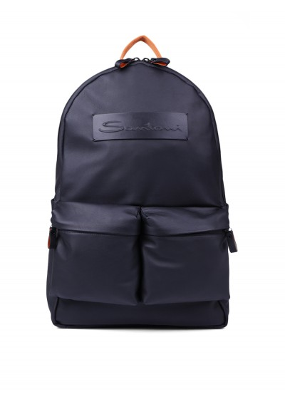 Easy Bahia Backpack