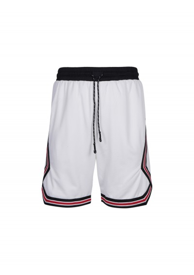 Suki Basket Shorts
