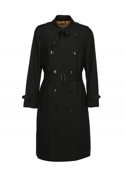Trench Chelsea
