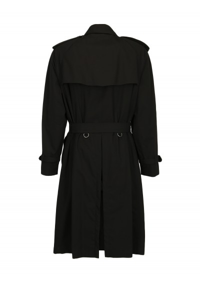 Westminister Trench Coat