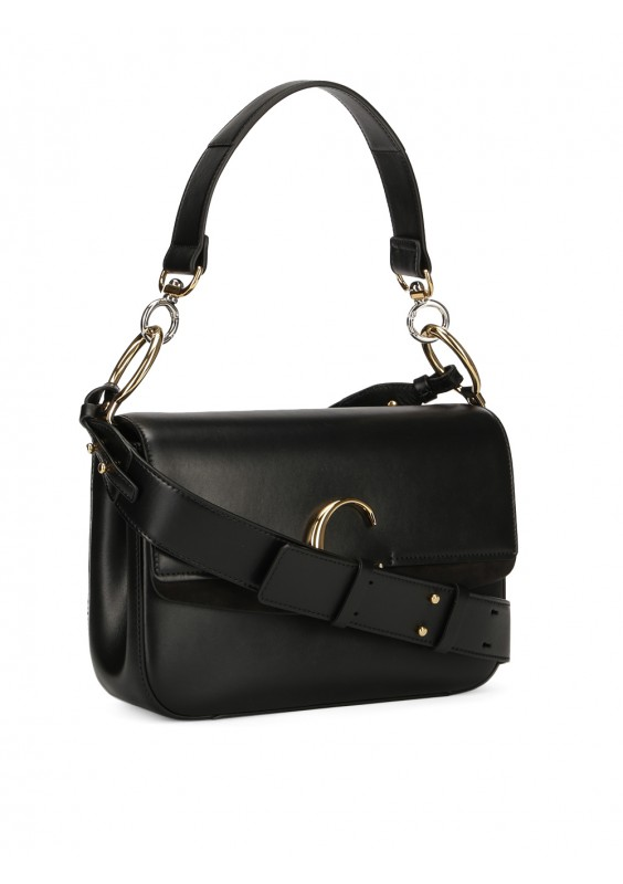 Valentino Garavani Shoulder Bag.