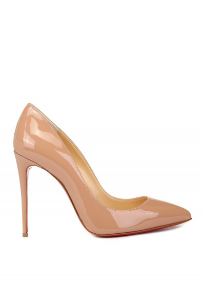 Pigalle Follies Pumps