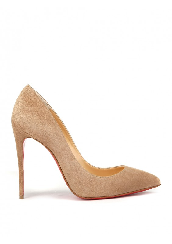 promo code 7bf72 fa1a3 Pigalle Follies Pumps