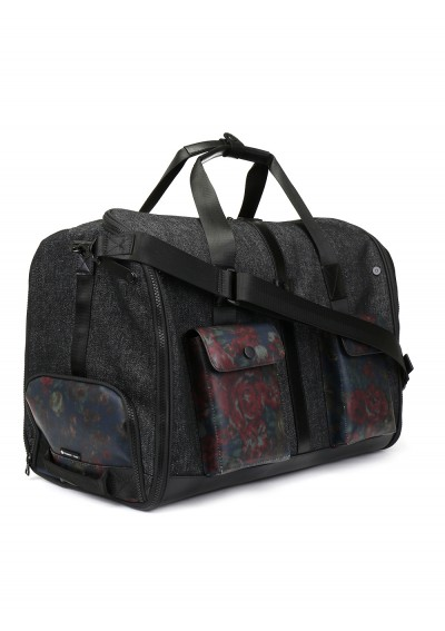 Kingsman Travel Duffle Bag