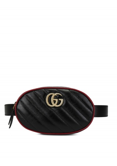 GG Marmont 2.0 Belt Bag