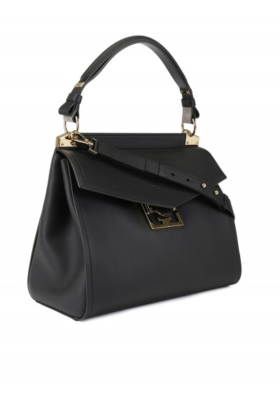 'Mystic' Medium Handbag