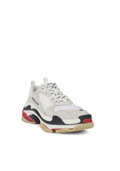Tiple S Sneakers