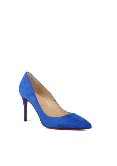 Pigalle Follies 85 Pumps