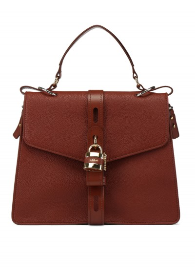 Large Day Handbag