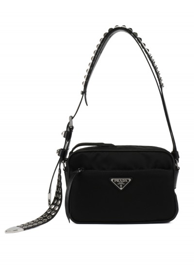 New Vela Shoulder Bag