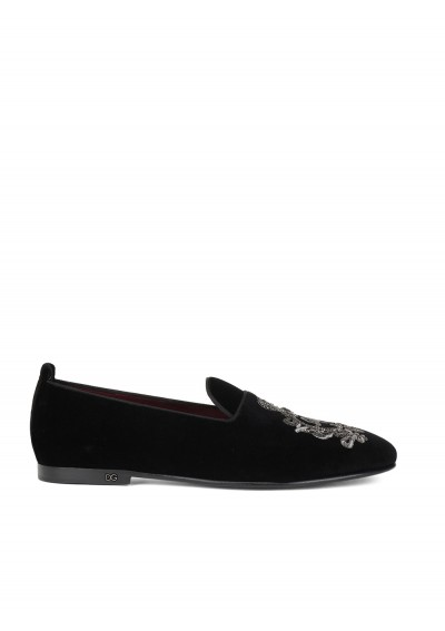 Vaticano Loafers