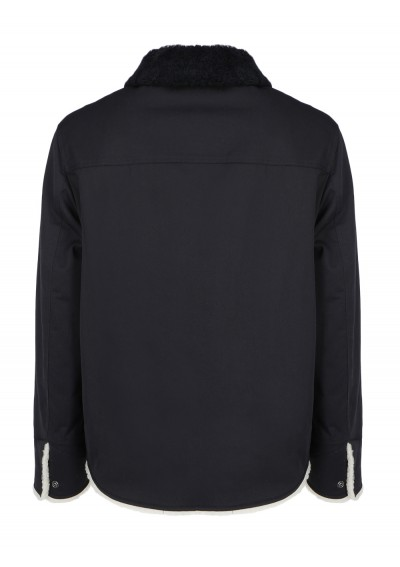 Proenza Schouler Flared Top.