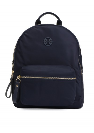 Tilda Backpack