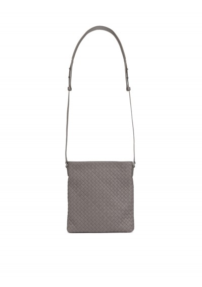 Messenger Shoulder Bag