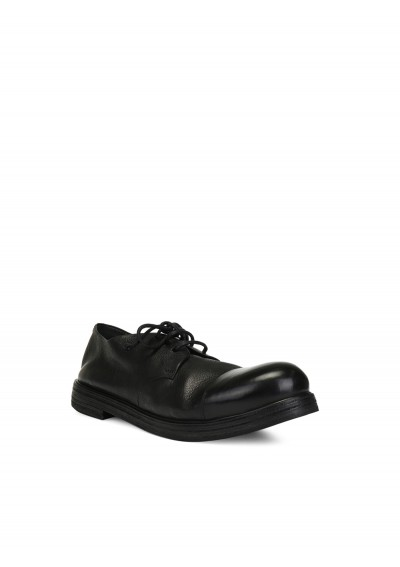 Zucca Derby Shoes