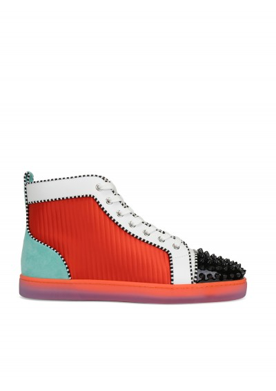 Lou Spikes Orlato Sneakers