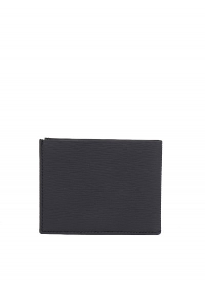Salvatore Ferragamo Revival Wallet.