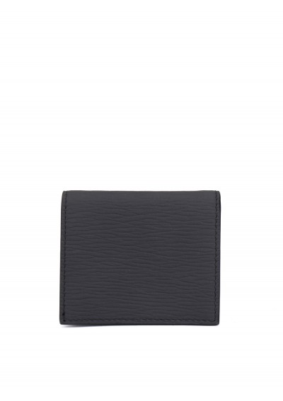 Salvatore Ferragamo Purse Wallet.