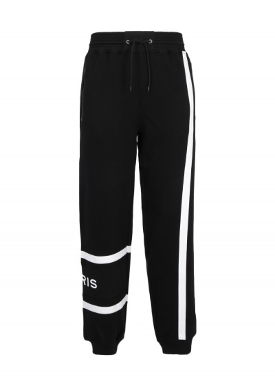 Givenchy Jogging Pants.